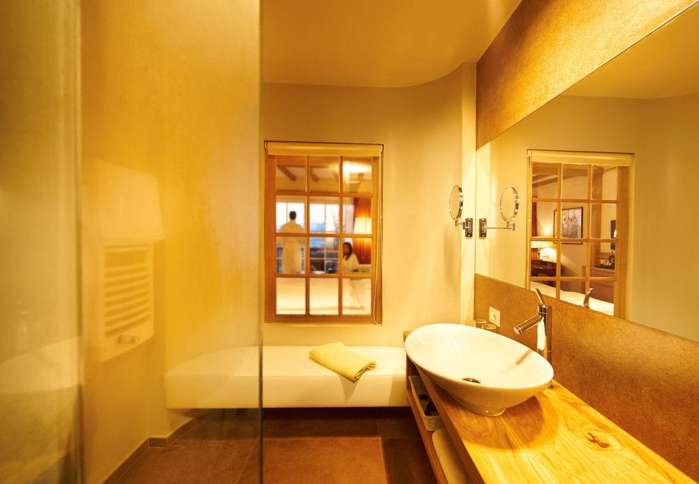 Adler Thermae Spa Wellness Resort