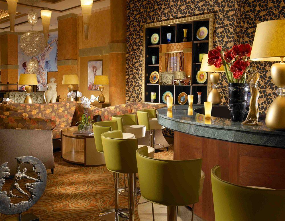 Hotel Savannah