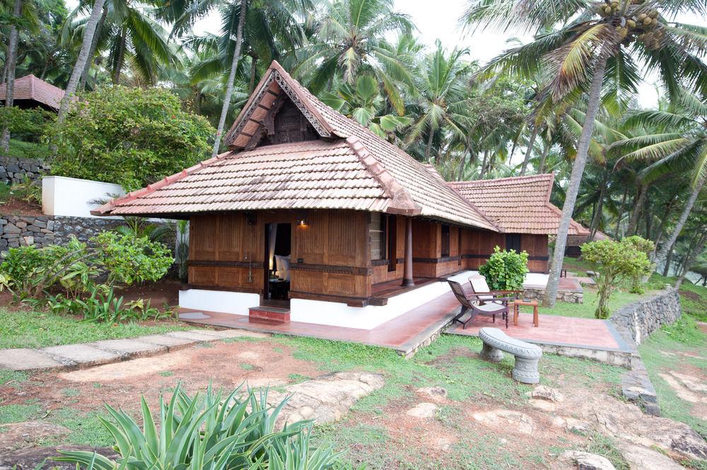 Niraamaya Surya Samudra