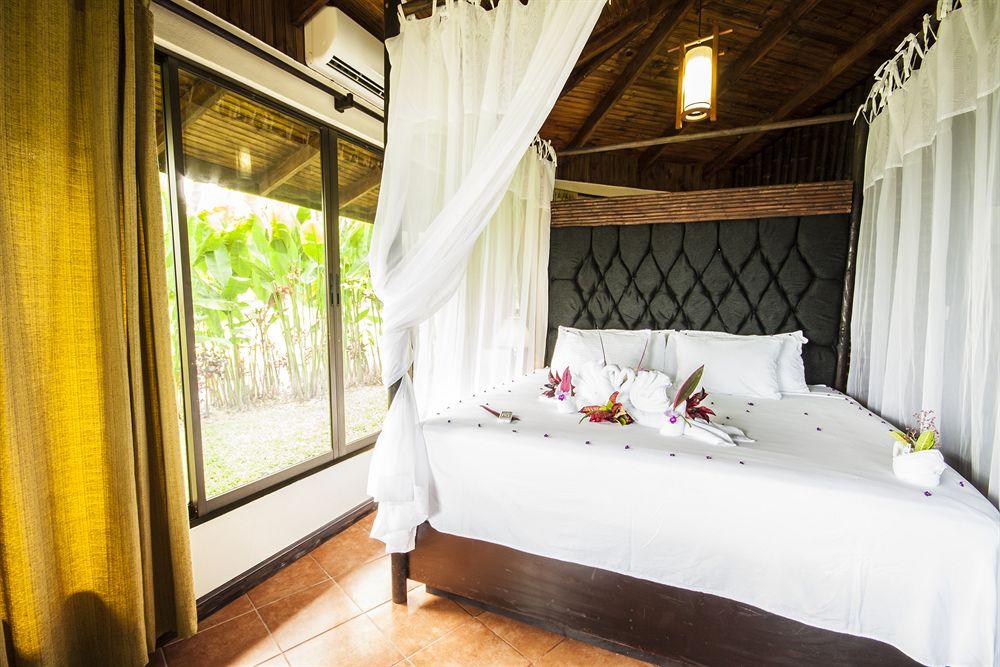 Green Lagoon Wellbeing Resort
