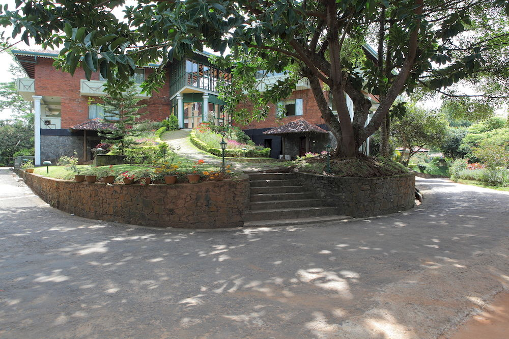 Tree of Life Nature Resort