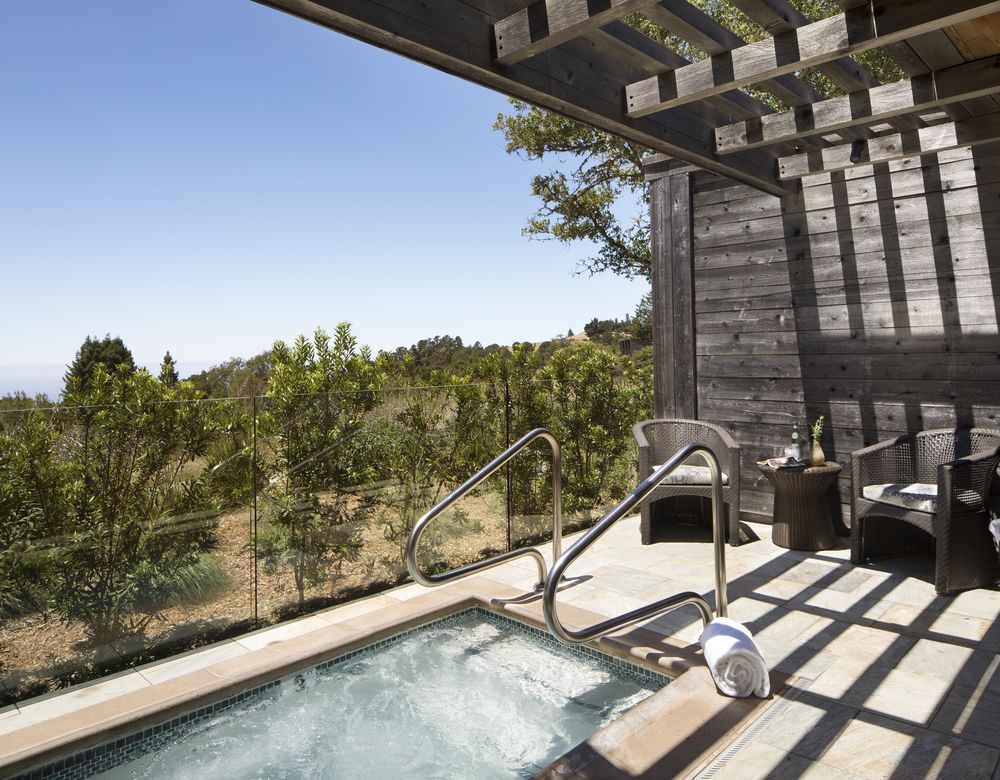 Ventana Big Sur, an Alila Resort - Adults Only